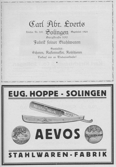 Levitra 10 mg bestellen rezeptfrei billig Gütersloh